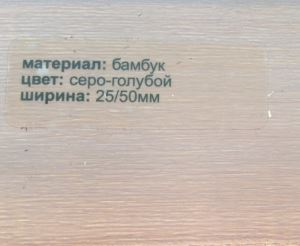 Секционные гаражные ворота с установкой в Москве