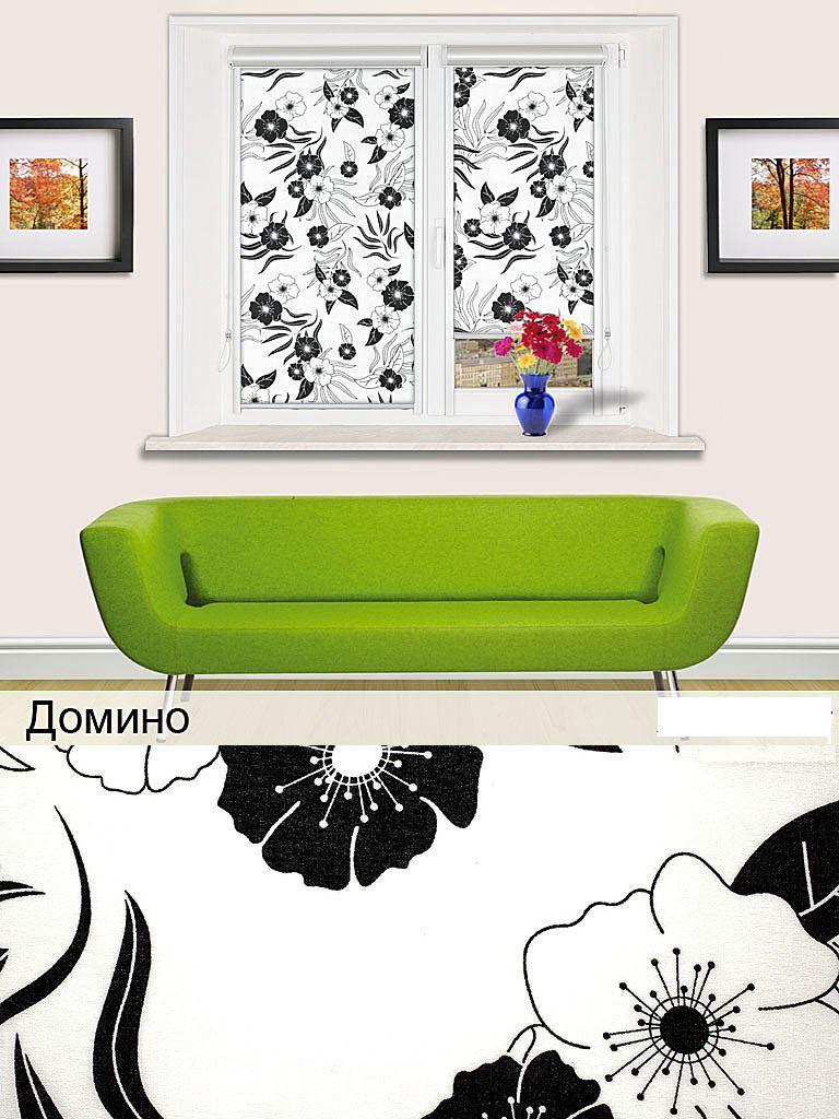 Гаражные ворота – купить в Москве: цены, монтаж под ключ